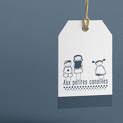 etiquette_petites_canailles