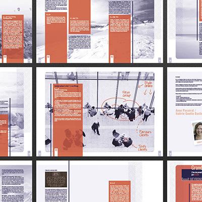 livre_mise_en_page_graphiste_freelance_lyon copie