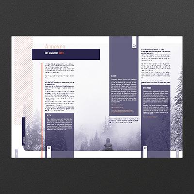 livre_sur_mesure_designer_freelance_macon