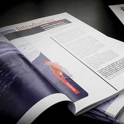 livre_sur_mesure_infographiste_freelance_rhône