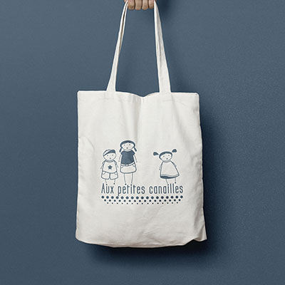 logo_petites_canailles_sac