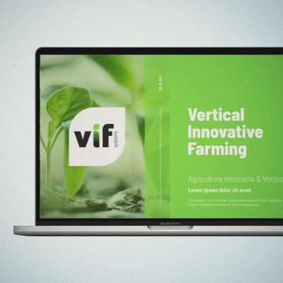 vif-system-1