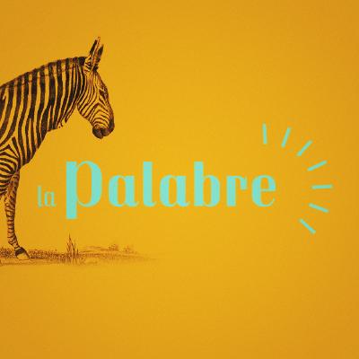 logo-blog-graphiste-indépendant